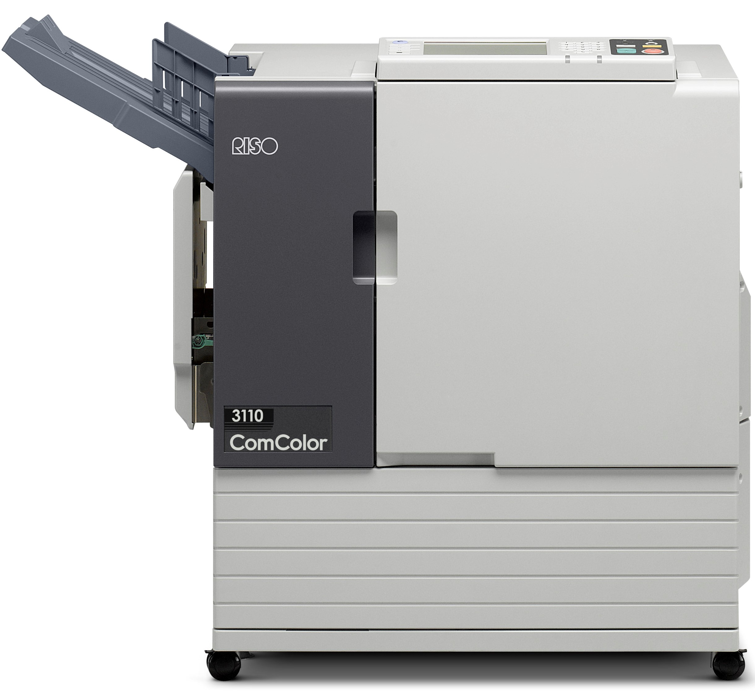 Printer Comcolor 3110 A4+