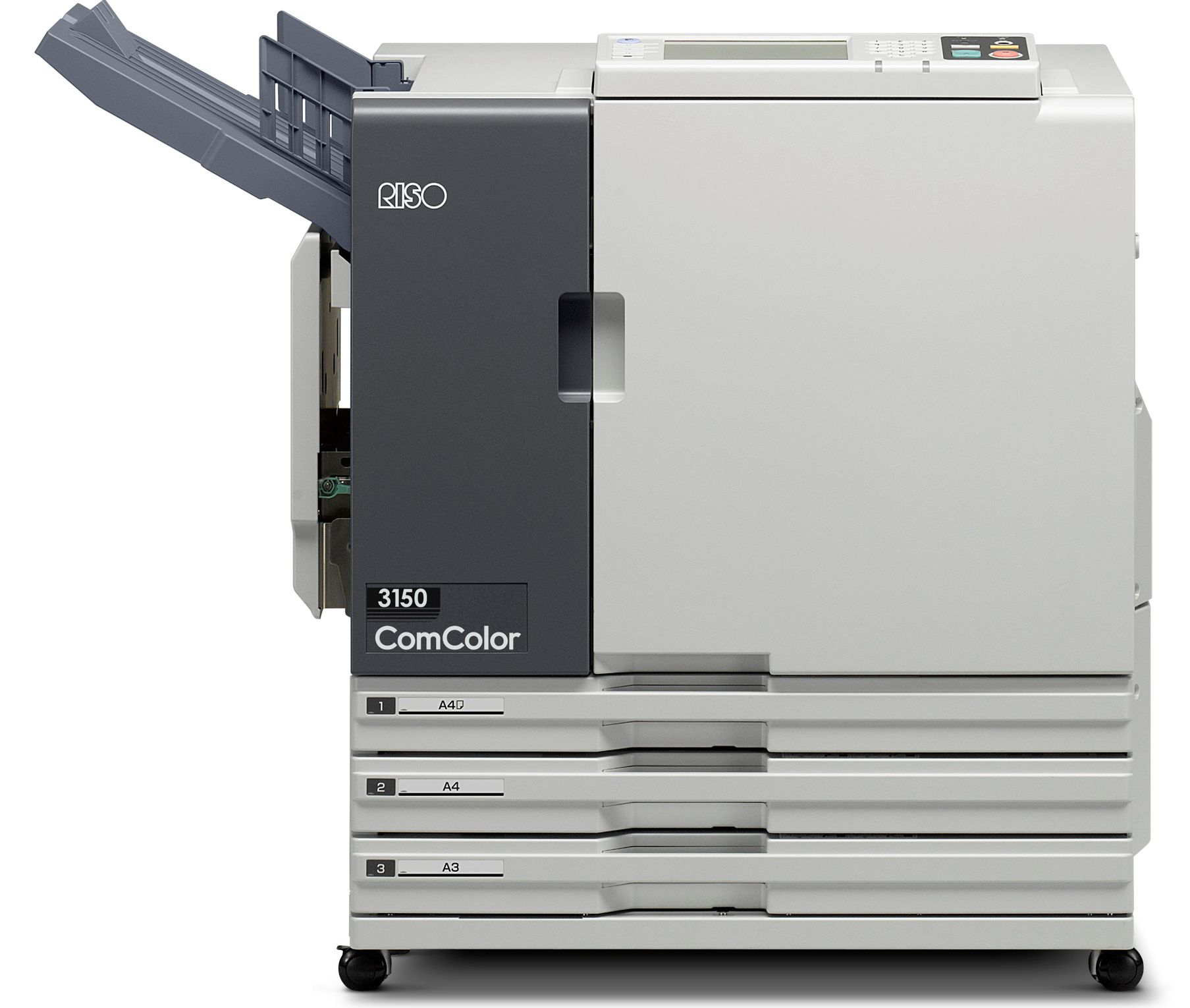Printer ComColor 3150 А4+
