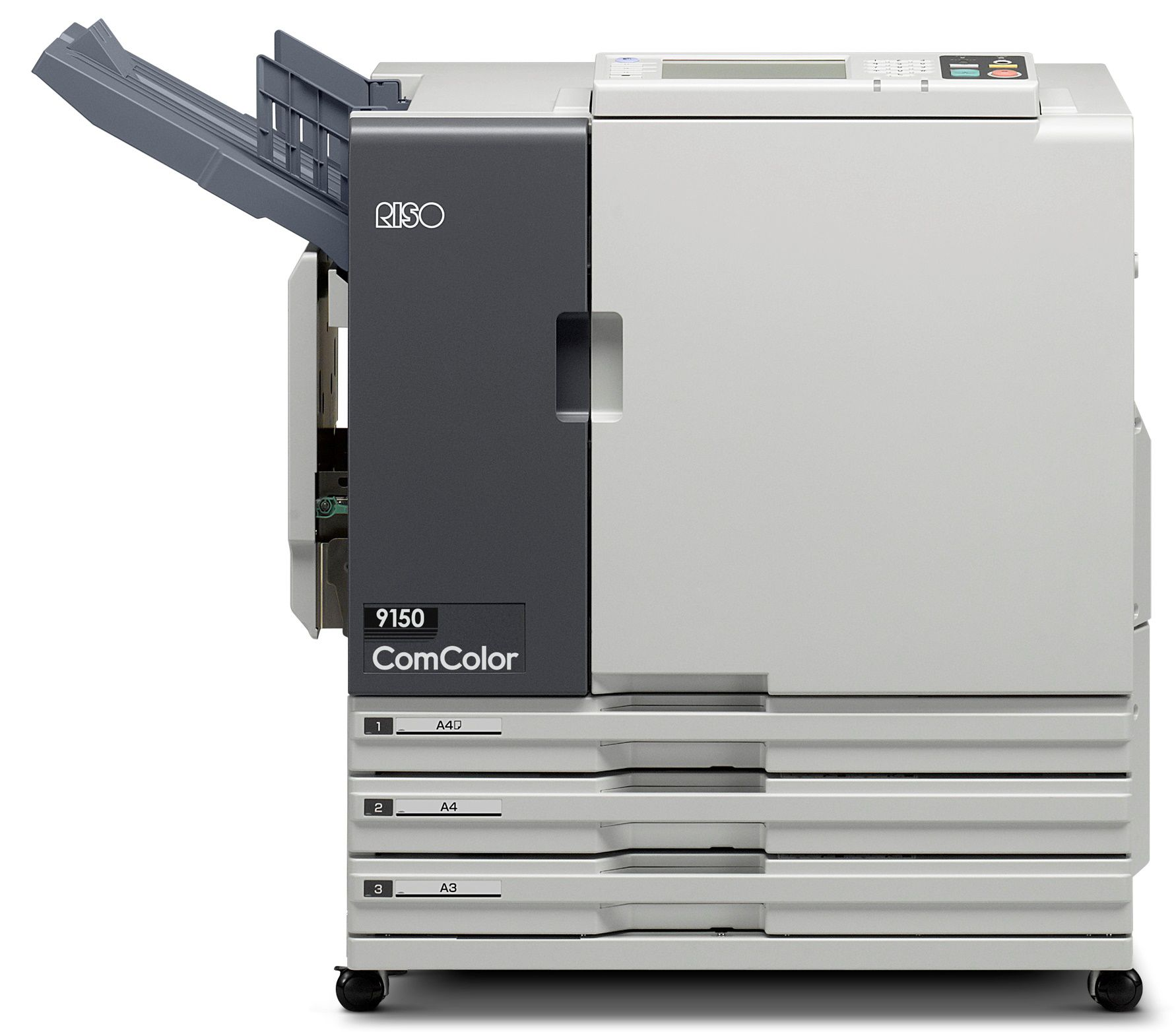 Comcolor 9150 А3+